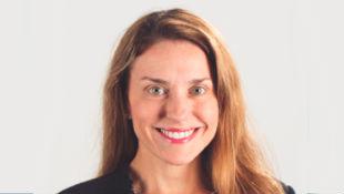 Jennifer Buko