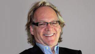 Sean Burke-Gaffney, Director of Technology, SapientRazorfish Southeast Asia