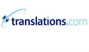 Translation.com