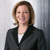 Susan Galer