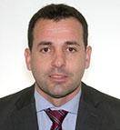 Angel Codina