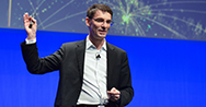SAP Executive Keynotes