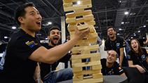 SAP TechEd Las Vegas Wrap Up