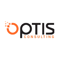 Optis Consulting logo