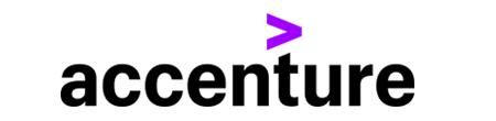 Visit Accenture