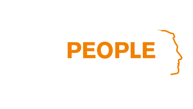 SAP Jobs SOA People