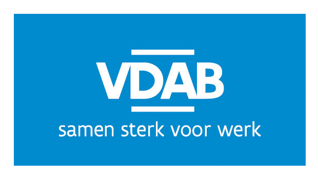 VDAB SAP Jobs