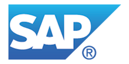 sap effect sydney event partner