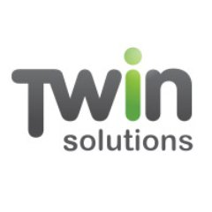 TwinSolutions Logo
