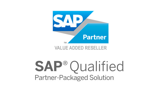 SILVEO is SAP VAR and Qualified Package partner
