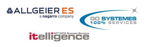 Allgeier ES - GO SYSTEMES - itelligence