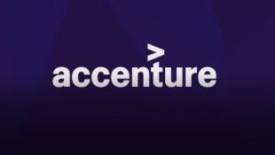 Accenture | Cambiamento in azione. Più valore alle persone