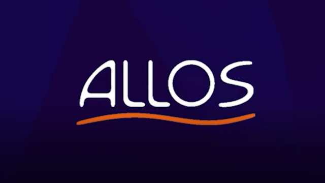 Allos| C-People: il percorso da HR Information System a People Experience Environment