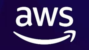 AWS | Ottimizzare i processi di business: l'esperienza del Gruppo Miroglio con SAP e il cloud di Amazon Web Services (AWS)