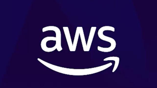 AWS | Ripensare i propri ambienti SAP su Amazon Web Services