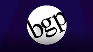 BGP Management Consulting | SAP Back to Standard: come valorizzare asset e knowledge sviluppati nel tempo traguardando SAP S/4HANA