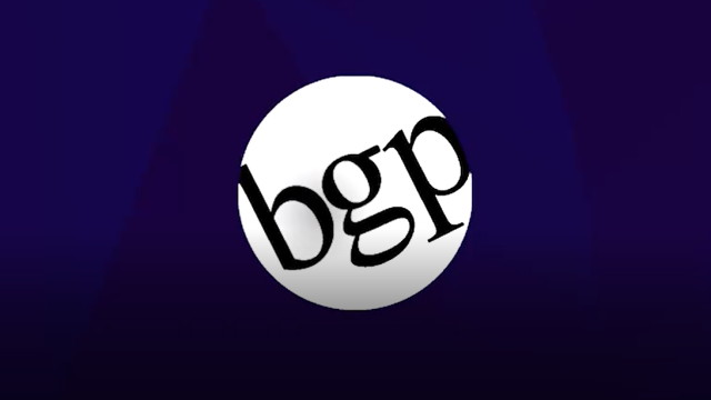 BGP Management Consulting | CFO in Action: la robotizzazione dei processi
