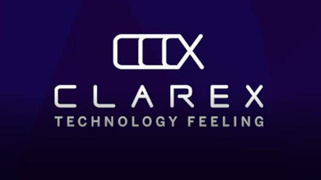 Clarex | Steel Cloud: crescita industriale in un mondo digitale.