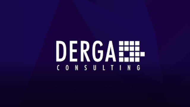 Derga Consulting | Una