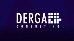 Derga Consulting | Cosmoproject: il digital manufacturing nell'ambito cosmetico