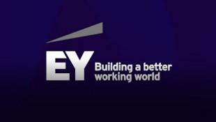 EY | Come fare trasformazione digitale con il process mining