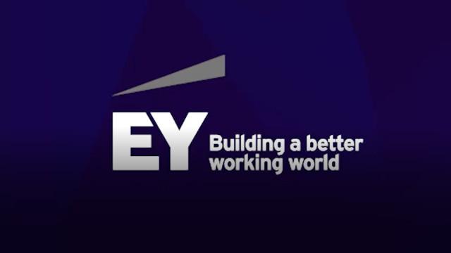 EY | Elettric80: trasformazione digitale e process mining