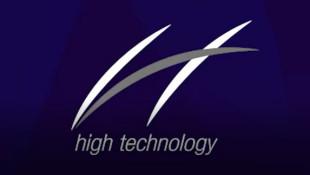 H.T. High Technology | Ganassini balza nel Cloud: la roadmap evolutiva verso l' Intelligent Enterprise!