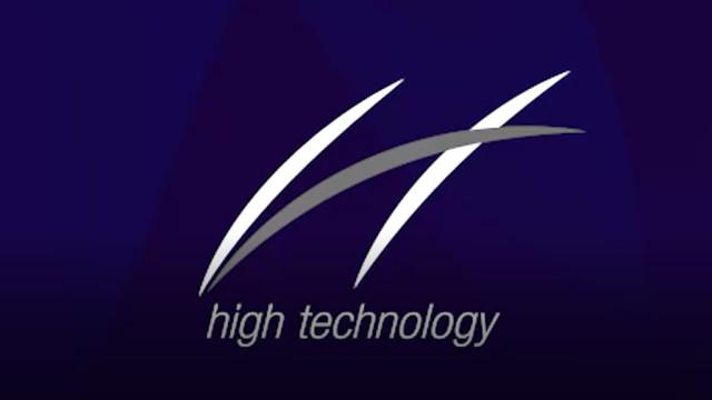 H.T. High Technology | Quando la tecnologia strizza l'occhio al mondo Pharma