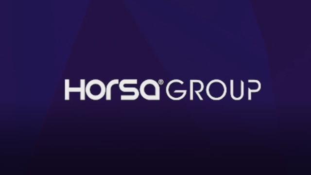 Horsa | Ecommerce - ERP cloud: Sisma, da PMI a grande azienda