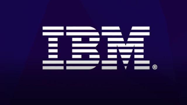 IBM | Le sfide del Retail: il punto di vista di IBM e di CCNO.