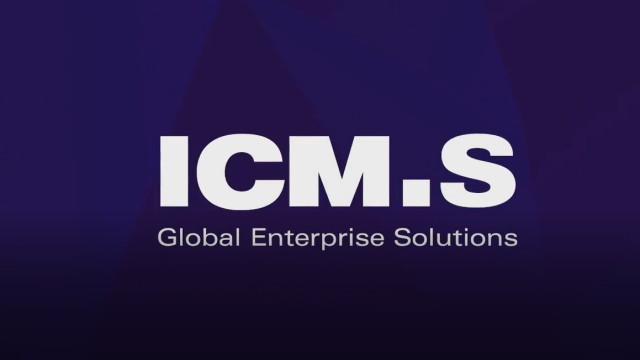 ICM.S | CERVED e SAP S/4HANA Cloud: un futuro sempre più agile, smart e connesso.