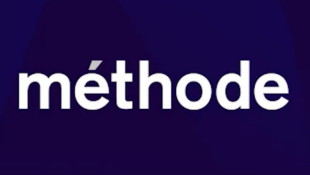Méthode | Il ruolo primario di business & advanced analytics nel miglioramento dei processi di business: caso Fassa Bortolo