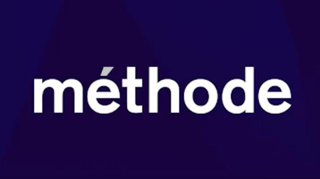 Méthode | Continuità e innovazione: la nuova BI di Thélios è Cloud