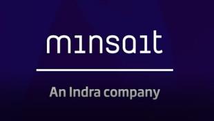 Minsait | Manufacturing Intelligence and Integration in Acciai Speciali Terni