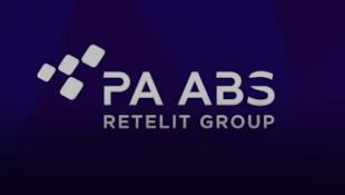 PA ABS | 4HEALTH: la soluzione di PA ABS per la sanità Italiana