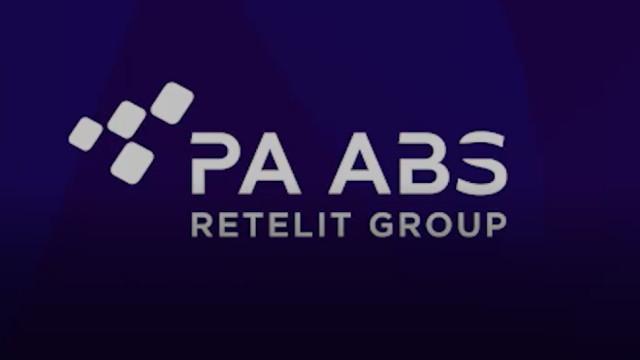 PA ABS | MOVE to SAP S/4HANA e trasformazione aziendale: un caso concreto.
