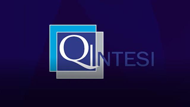 Qintesi | Dal bilancio consolidato a una prospettiva di lungo termine: il caso FNM.
