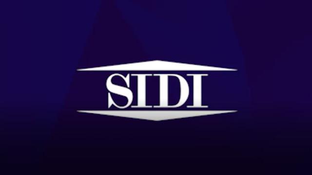 SIDI | Caprari 5.0 connette persone, processi e tecnologie.
