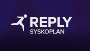 Syskoplan Reply | SAP e Reply: capabilities & experiences