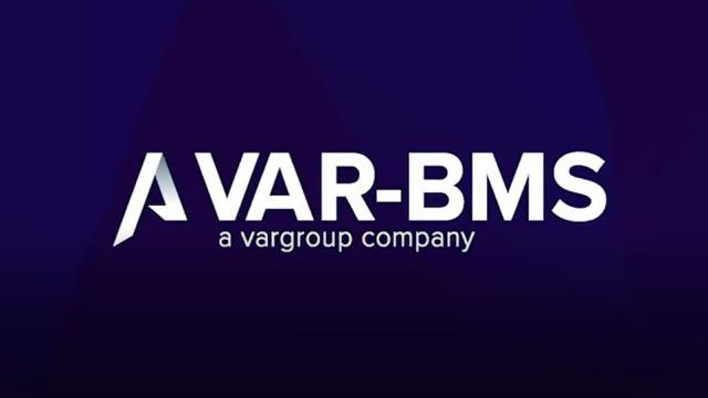VAR BMS | Douglas: Profumo di Digital Era