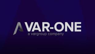 VAR ONE | L'intervista doppia: cloud e on-premise per le sfide delle PMI