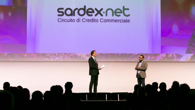 Gabriele Littera - Amministratore Delegato, Sardex