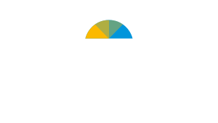 PMI Intelligenti
