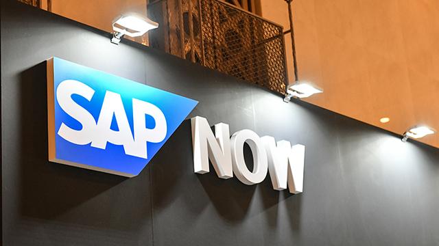 SAP NOW 2019 ハイライト