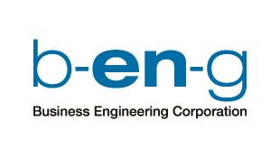 ビジネスエンジニアリング株式会社