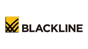 ブラックライン株式会社