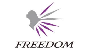 フリーダム株式会社