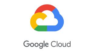 グーグル・クラウド・ジャパン合同会社