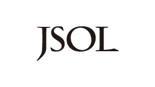 株式会社 JSOL