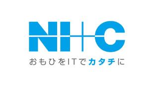 日本情報通信株式会社